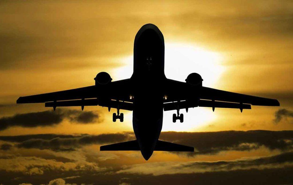 Airport bus transfer | empire coaches