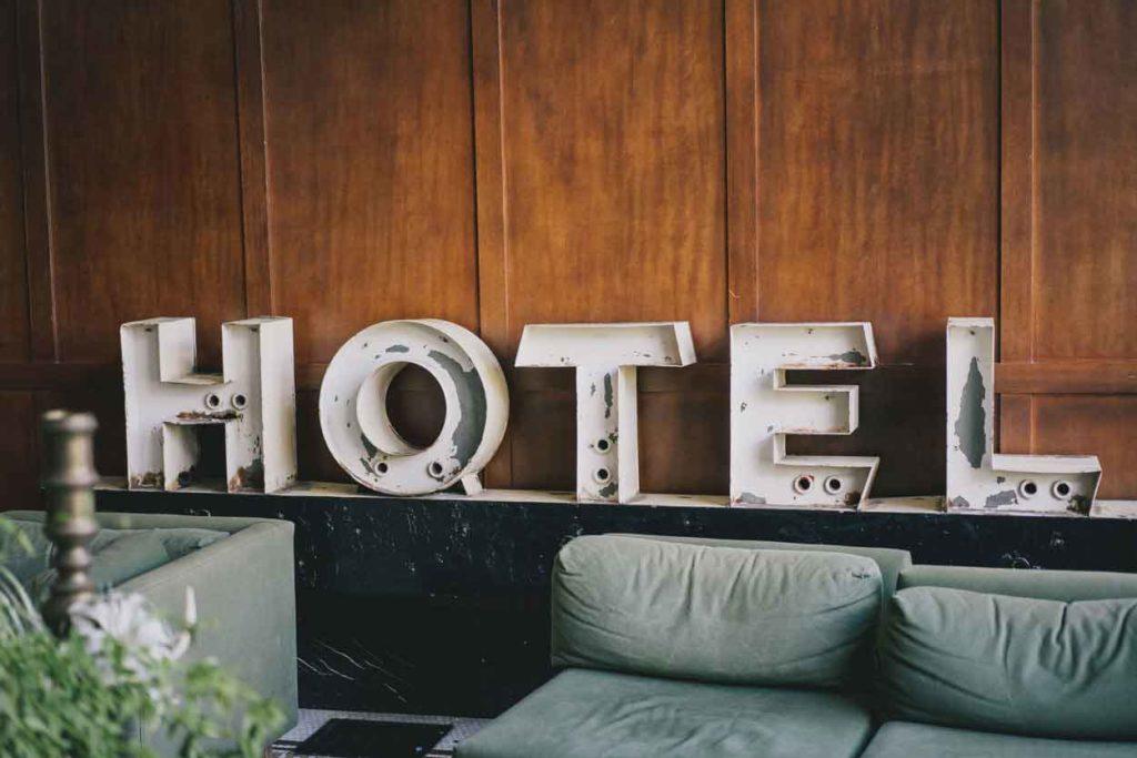 hotel bus transfers | empire coaches